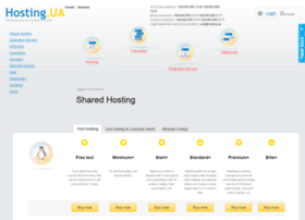 zerkalo-mira.com.ua