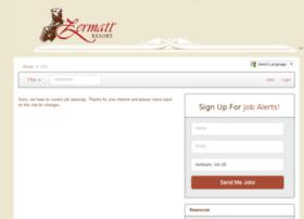 zermatt.applicantpro.com