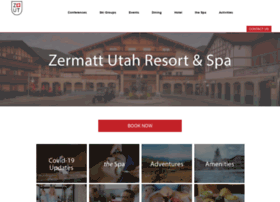 zermattresort.com