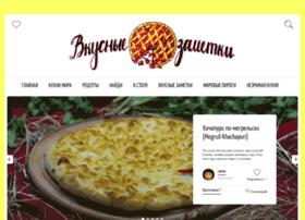 zernograd.com