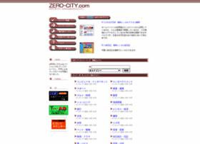 zero-city.com