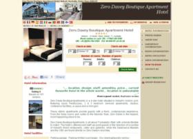 zero-davey-hotel-hobart.h-rez.com