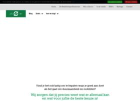 zero-e.nl