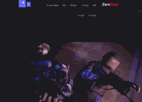 zero-game.ir
