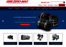 zero-max.com