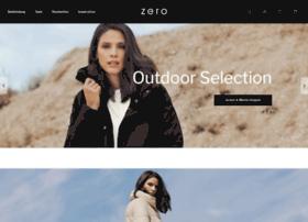 zero-shop.com