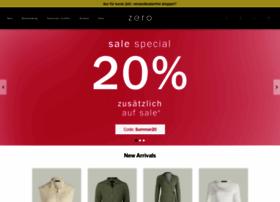 zero.de