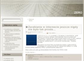 zero.ux1.eu