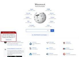 zero.wikipedia.com