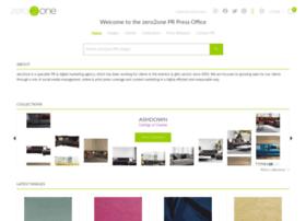 zero2one.pressloft.com