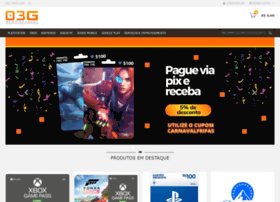 zero3games.com.br