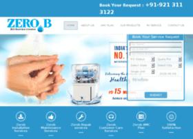 zerob-ro-water-purifier.in