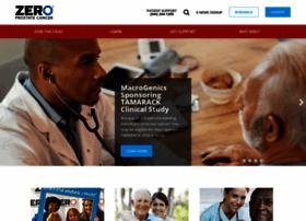 zerocancer.org