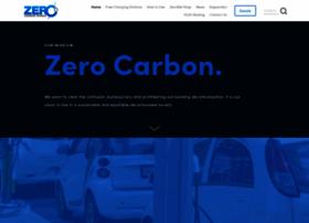 zerocarbonworld.org