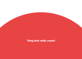 zerodesigns.in
