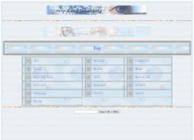 zerodirectory.com