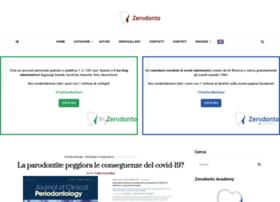 zerodonto.com