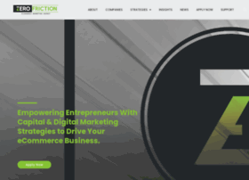 zerofrictionmarketing.com