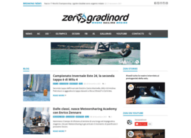 zerogradinord.net