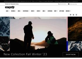 zerogravity.gr