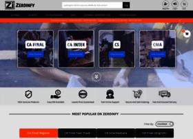 zeroinfy.com