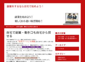zerokappa.net