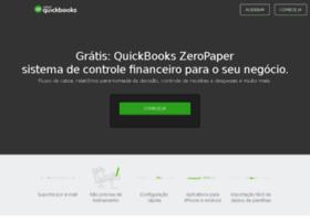 zeropaper.com