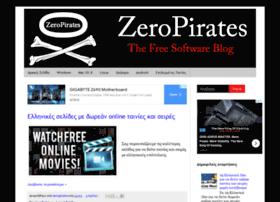 zeropirates.blogspot.com