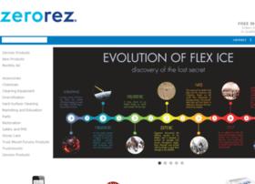 zerorez.interlinksupply.com