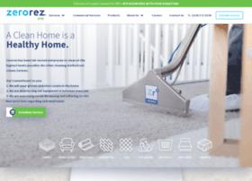 zerorezdallas.com