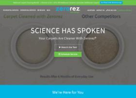 zerorezsandiego.com