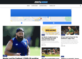 zeroscrum.com