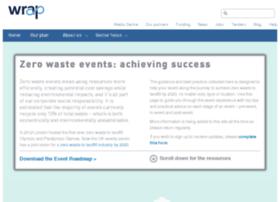 zerowasteevents.org.uk