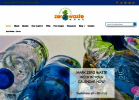zerowasteweek.co.uk