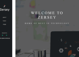 zersey.com