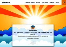 zertico.com