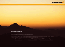 zertifikate.commerzbank.de