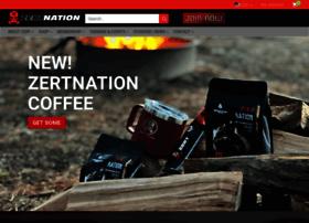 zertnation.com
