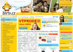 zerty.cz