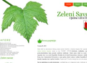 zesag.info
