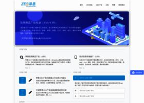 zesmob.com