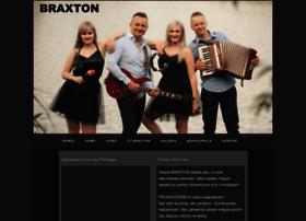 zespol-braxton.pl