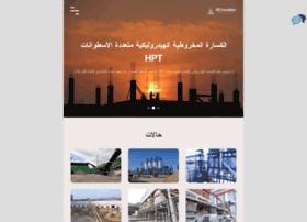 zespol-focus.pl