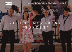 zespolsukces.pl