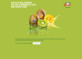 zespri-gewinnspiel.de
