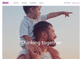 zest.com.au