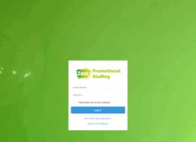 zest.watuapp.com