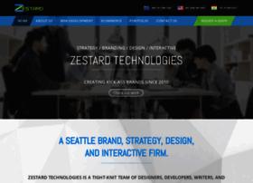 zestard.com.au
