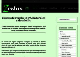 zestas.com
