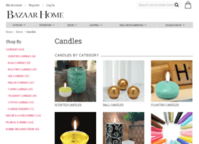 zestcandle.com